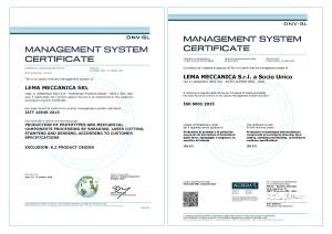 2-certificati